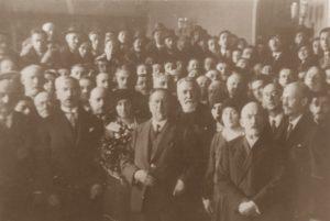 Bielsko Nachum Sokołow