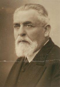 Bielsko Rabin Steiner